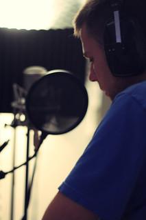 Vocal Composure