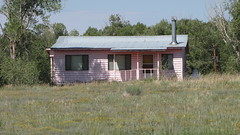 SX10-IMG_12987 (old.curmudgeon) Tags: newmexico logcabin 5050cy canonsx10is