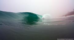 IMG_1522 (randyreyes__) Tags: ocean california sun beach water canon sand surf waves gloomy barrel wave overcast surfing socal southerncalifornia bodyboarding bodyboard bodyboarder waveporn tokinafisheye canon7d
