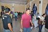 Votación Asamblea Municipal Tlaquepaque