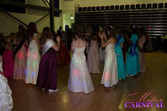 """Witham Carnival Presentation Evening • <a style=""""font-size:0.8em;"""" href=""""http://www.flickr.com/photos/89121581@N05/10799755063/"""" target=""""_blank"""">View on Flickr</a>"""