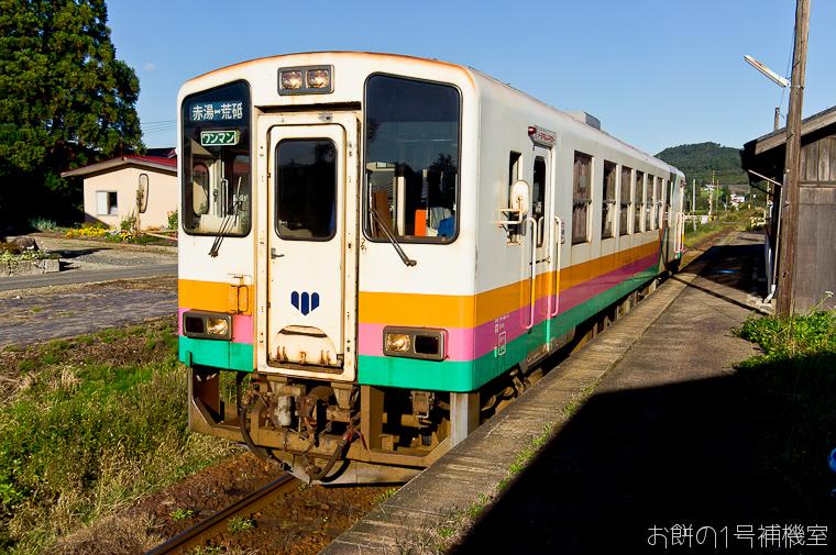 20131018日本行第二天-803