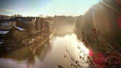 City of Durham Dec 2012