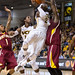 "VCU vs. Winthrop • <a style=""font-size:0.8em;"" href=""https://www.flickr.com/photos/28617330@N00/10896586433/"" target=""_blank"">View on Flickr</a>"