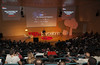 "TedXBarcelona-6519 • <a style=""font-size:0.8em;"" href=""http://www.flickr.com/photos/44625151@N03/11133237093/"" target=""_blank"">View on Flickr</a>"