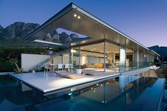 minimalist home (iBSSR who loves comments on his images) Tags: home architecture contemporary minimalist