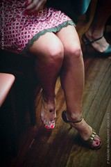 Noci Raduno Milonguero 14 Flickr-6 (Copia) (GAZ BLANCO photographer) Tags: sunset food art tramonto buenos aires rape campagna tango di campo terra festa mirada pietra vals puglia bari paesaggio vino ballo trullo orecchiette afuera encuentro argentino cime secco alberobello internazionale milonga abbraccio popolare primitivo rossa apulia incontro vous raduno tradizioni rendez pizzica masseria vacca noci muretto milonguero abbracci codigos corteggiamento barsento cabeceo