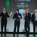 Globe Soccer Awards 268