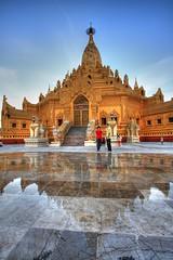 "yangon_062 (ppana) Tags: hti lake"" palace"" ""golden rock"" tan"" pagoda"" an"" ""mrauk u"" yo"" ""buddha ""shwedagon ""buddha"" footprint"" ""victoria"" ""yangon"" ""amarapura"" ""myanmar"" ""burmar"" ""mingalaba"" ""pegu"" ""shwethalyaung"" ""kyaikpun"" reclining"" ""kyaikhtiyo"" ""kyaikpawlaw"" ""shwemawdaw"" ""novice"" ""kanbawzathadi"" ""rangoon"" ""bago"" ""kyaik ""than lyin"" ""hpa ""mawlamyine"" ""kyauk ""pathein"" ""thandwe"" ""ngapali"" ""kalaw"" ""popa"" ""heho"" ""inle ""taunggyi"" ""bagan"" ""sittwe"" ""saggaing"" ""mingun"""