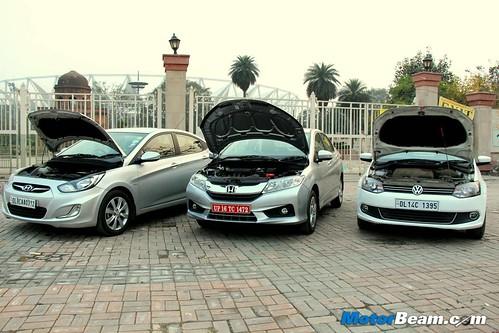 Hyundai-Verna-vs-Honda-City-vs-Volkswagen-Vento-10
