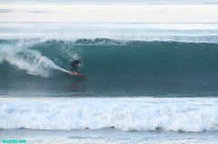 Porto23695 (mcshots) Tags: ocean california winter sea usa beach nature water fog coast surf waves stock tubes surfing socal surfers breakers mcshots southbay swells combers losangelescounty