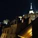 Mont Saint Michel DSC00249 France