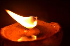 que el Seor nos ilumine (anto rolandi) Tags: velas semanasanta misiones cscara taarandy sanignaciomisiones apepu