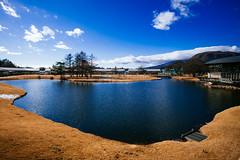 L1001890 (perahia) Tags: leica japan m noctilux karuizawa summilux 095 2114