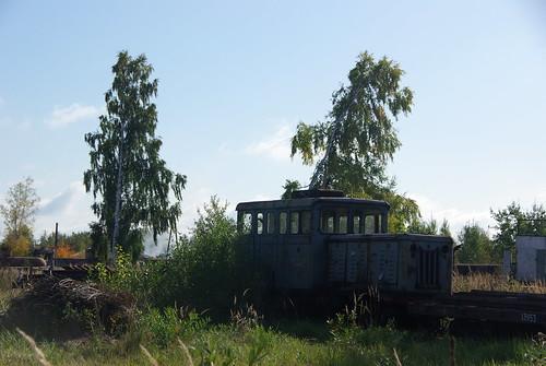 Gus-Khrustalnyi narrow gauge railway _20090926_008