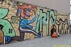 Av. Rudge - São Paulo - Brazil (Jurandir Lima) Tags: street city cidade brazil urban streetart muro art latinamerica southamerica brasil graffiti avenida américa nikon paint br arte grafiti sãopaulo capital bra centro brasilien sp urbana rua latina avenue brasile desenho parede pintura neg brésil grafite artederua américadosul thatha metrópole sudeste 巴西 ブラジル бразилия d700 avrudge jurandirlima
