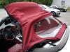 12 Fiat Barchetta Verdeck Montage sir 04
