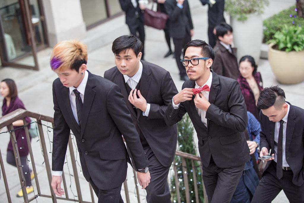 台北內湖麗庭 婚攝-AP
