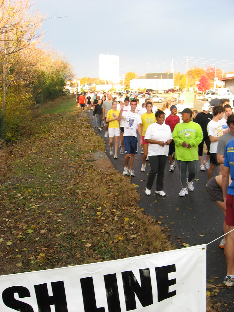 Turkey Day 8K 2007 026