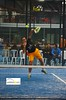 """javi limones 2 semifinal masculina copa andalucia padel sport granada febrero 2014 • <a style=""""font-size:0.8em;"""" href=""""http://www.flickr.com/photos/68728055@N04/12758171715/"""" target=""""_blank"""">View on Flickr</a>"""