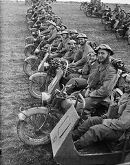 """British Expeditionary Forces (BED) • <a style=""""font-size:0.8em;"""" href=""""http://www.flickr.com/photos/81723459@N04/12849274444/"""" target=""""_blank"""">View on Flickr</a>"""