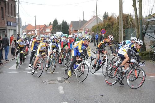 Junioren Rijkevorsel (380)