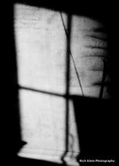 Reality (Rich Klein Photography) Tags: blackandwhite bw film 35mm 50mm kodak dr trix 400tx summicron reality wish wishing leicam3 dualrange autaut believeinfilm