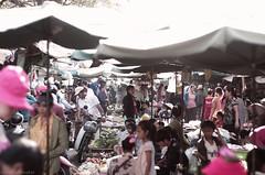 Market4