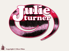 J_Turner_Logo