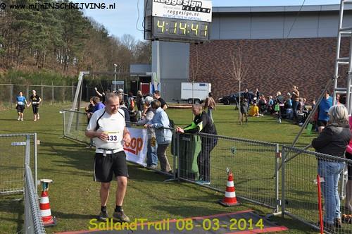 SallandTrail_20140346