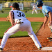 20140310_Hagerty_PSC-295