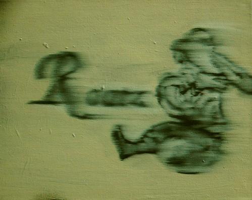 "rootz <a style=""margin-left:10px; font-size:0.8em;"" href=""http://www.flickr.com/photos/120157912@N02/13108574034/"" target=""_blank"">@flickr</a>"