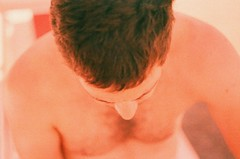 t a k e c a r e o f y o u r b o d y i t' s t h e o n l y p l a c e y o u h a v e t o l i v e (neamoscou) Tags: art film analog freedom flickr pentax grain inspired slide slidefilm retro indie nophotoshop expired zenitar analogphotography alternative facebook nopostproduction noediting diafilm diapo τέχνη 写真 alternativephotography filmphotography عکاسی هنر inconnu taide 藝術 فن 影相 russianlens 芸術 slowfilm 예술 古着 ศิลปะ independentphotography tumblr छायाचित्र कला 사진술 lowspeedfilm ফটোগ্রাফি صوير শিল্প การถ่ายภาพ ஒளிப்படவியல் ხელოვნება sergeyneamoscou heisnotcomingbackgetoverit ਕਲਾ