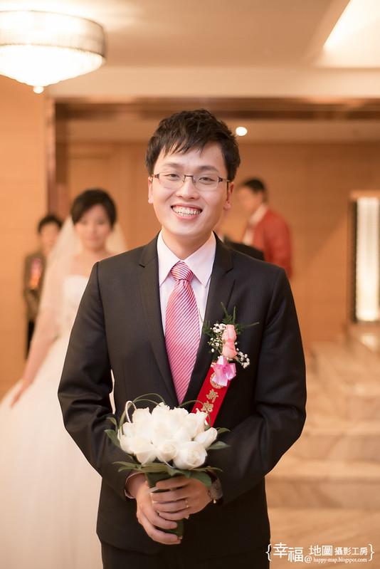 台北婚攝140312_1748_07.jpg