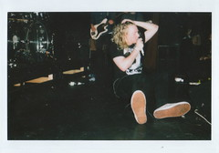 The Orwells (emily_quirk) Tags: chicago film beer drunk march nashville neworleans twinpeaks sxsw frenchquarter instant vans pushups nola highlife tackle wrestle misfits instax 2014 oneeyedjacks instantfilm drunkboys presxsw orwells twinpeax mariocuomo mattokeefe emilyquirk cadienlakejames theorwells grantbrinner henrybrinner dominiccorso connorbrodnor clayfrankel