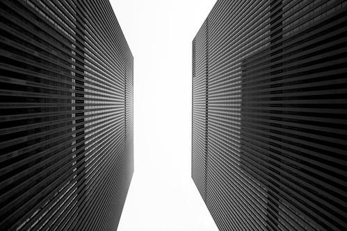 New York March 14 Manhattan