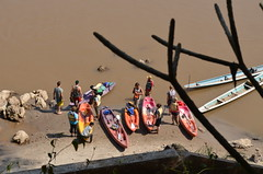 DSC_0999 (paulrich786) Tags: laos louangphabang banpakou