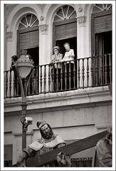 El Cirineo (Jos Luis Moyano) Tags:
