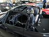 Mazda MX5 NB Akustik-Luxus-Line Montage