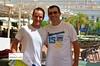"""15 aniversario 15 jose antonio bretones masajista deportivo nueva alcantara marbella mayo 2014 • <a style=""""font-size:0.8em;"""" href=""""http://www.flickr.com/photos/68728055@N04/14007119738/"""" target=""""_blank"""">View on Flickr</a>"""
