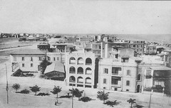 02_Port Said - General View (usbpanasonic) Tags: canal redsea egypt portsaid mediterraneansea egypte  generalview suez egyptians egyptiens