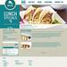 Don Juan Webpage