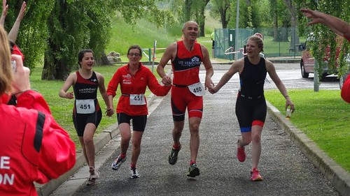 Triathlon St-Avertin 2014-05-08 098