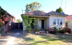 28A Glassop Street, Yagoona NSW