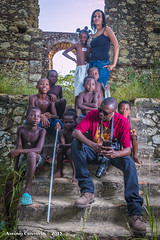 _MG_0530 (amccristovao) Tags: slaves angola muxima escravos massangano