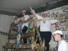 kerb2006_087