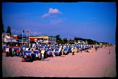Grmitz,Ostsee (Germany) (jens_helmecke) Tags: sea beach water strand germany landscape deutschland wasser baltic jens landschaft ostsee schleswigholstein grmitz helmecke