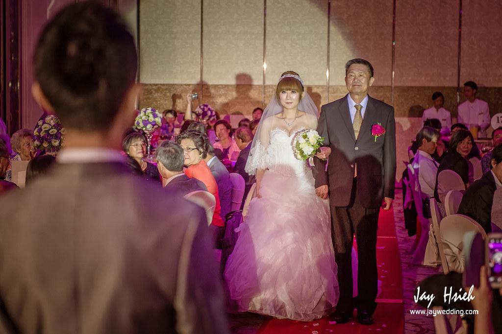 婚攝,台北,大倉久和,歸寧,婚禮紀錄,婚攝阿杰,A-JAY,婚攝A-Jay,幸福Erica,Pronovias,婚攝大倉久-058