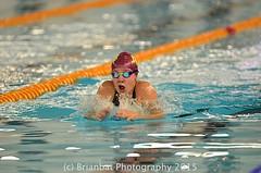 Scottish Schools Swimming Championships (scottishswim) Tags: scotland aberdeenshire aberdeen gbr aberdeenaquaticscentre 31012015 scottishschoolswimmingchampionships