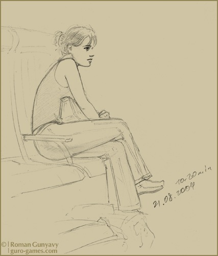 2004_08_30__trainsketch04